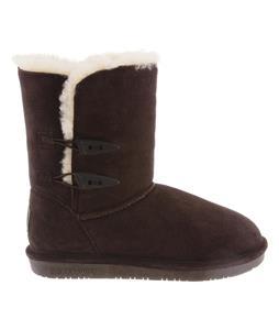 Bearpaw Abigail Boots