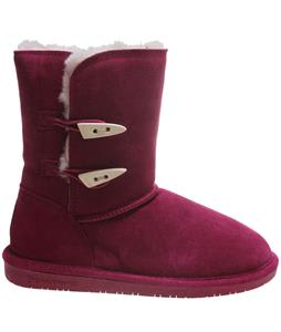 Discount, Cheap Womens Snow Boots - Casual, Sheepskin | Save up to 70%