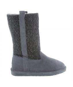 Bearpaw Adrianna Boots