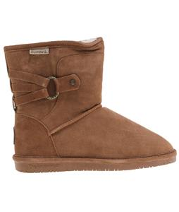Bearpaw Clove Boots Hickory