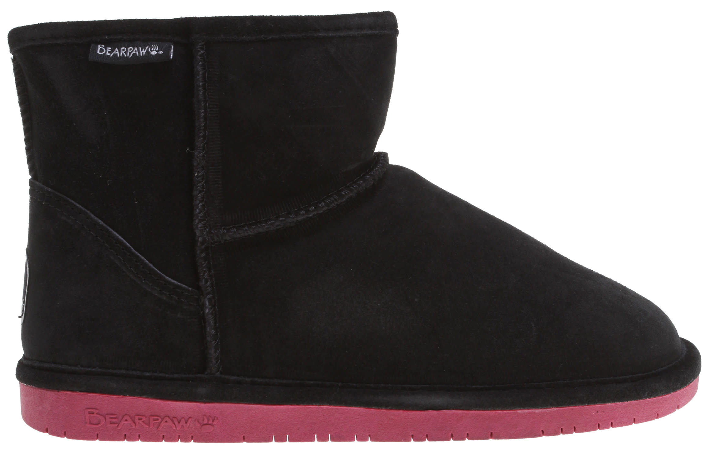 6pm Boot Sale: Save up to 70% on UGGs, Bearpaw and EMU | Mommysavers