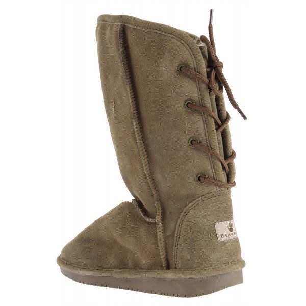 Bear Paws Boots For Kids Cheap Bear Paw Boots From