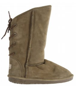 Bearpaw Emily Casual Boots