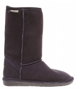 Bearpaw Emma 10 Inch Casual Boots Concord