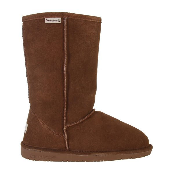 Bearpaw Emma 10 Inch Boots