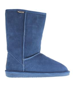 Bearpaw Emma 10 Inch Boots Winterblue