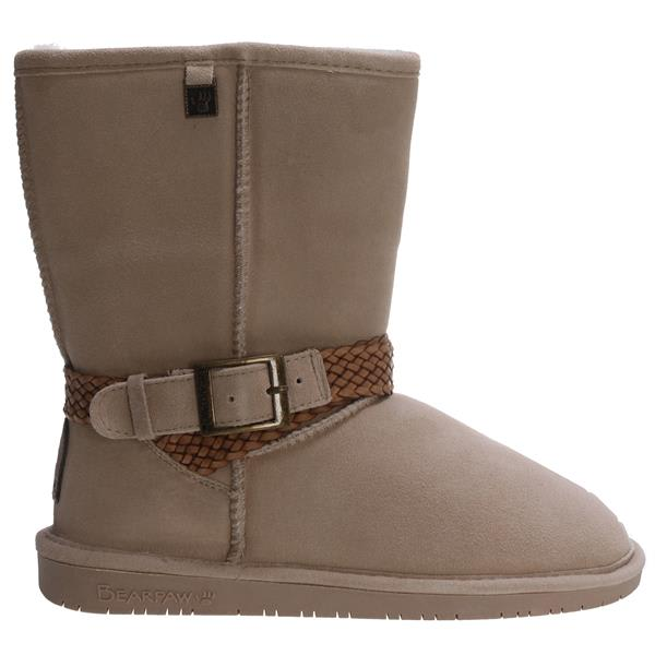 Bearpaw Kambria Boots