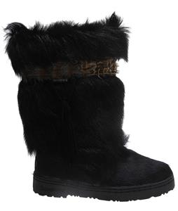 Bearpaw Kola Boots