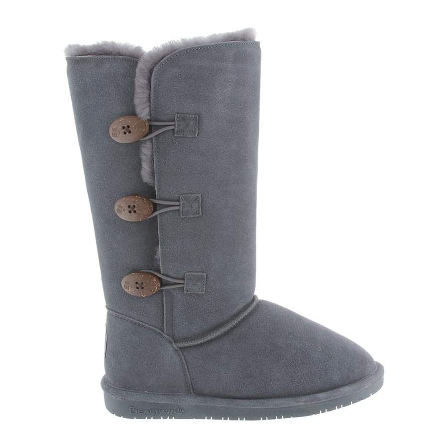 Choose from a wide variety of women's casual boots and shoes, including booties, slip-ons, clogs, and slides. Shop today for the best deals on women's casual boots and shoes at agencja-nieruchomosci.tk!