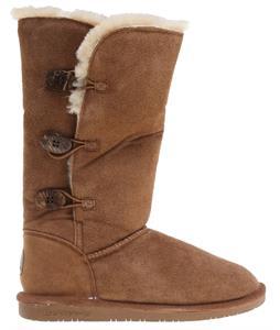 Bearpaw Lauren Boots Hickory