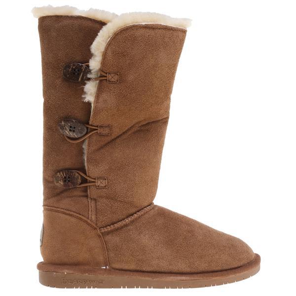 Bearpaw Lauren Boots
