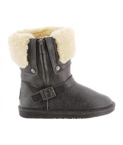 Bearpaw Madison Boots