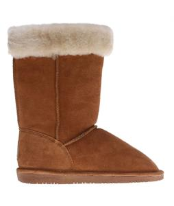 Bearpaw Marissa Boots Hickory