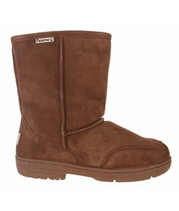 Bearpaw Meadow 8 Inch Boots Hickory