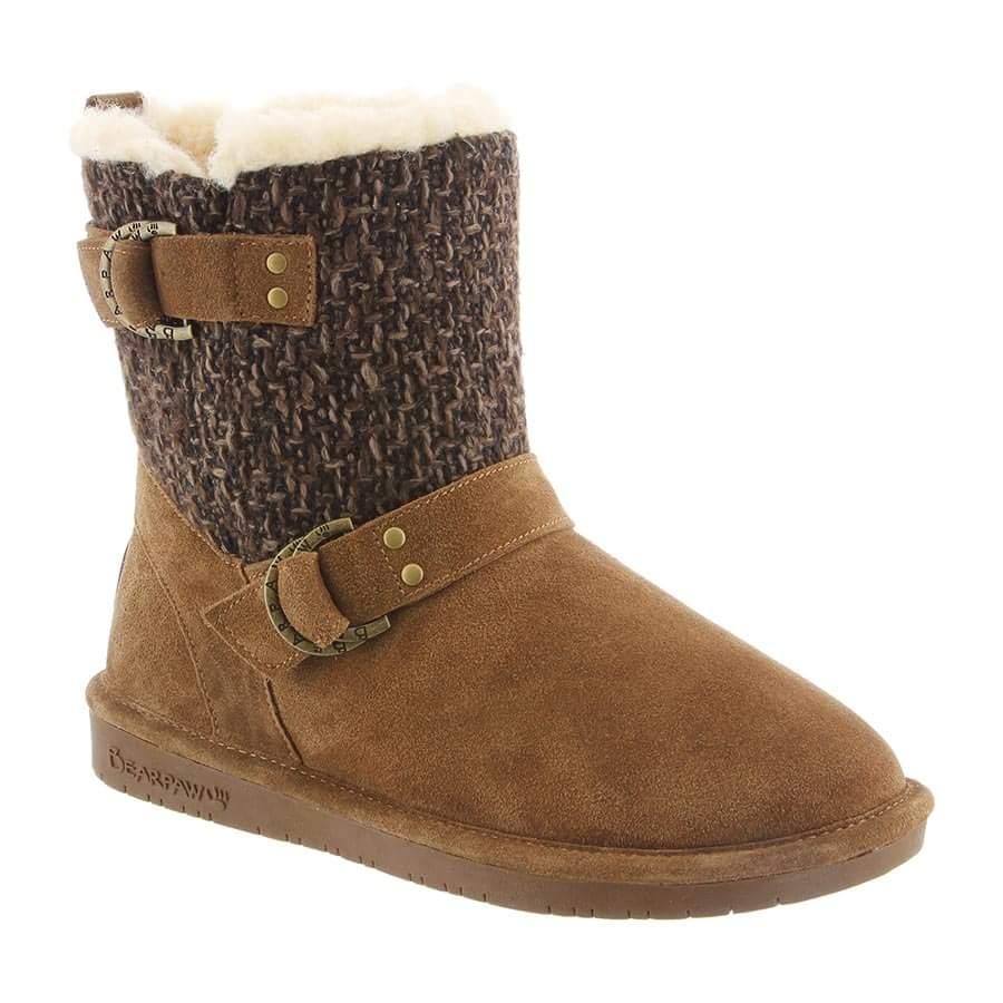 Online kaufen und bis % im Sale sparen Marken-Mode Schuhe Wohnen Accessoires Trachten für Babys, Kinder, Damen & Herren cristacarbo2wl55op.ga