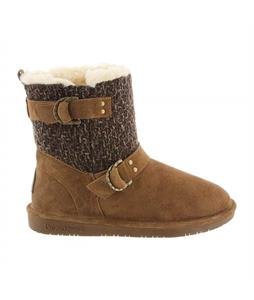 Bearpaw Nova Boots