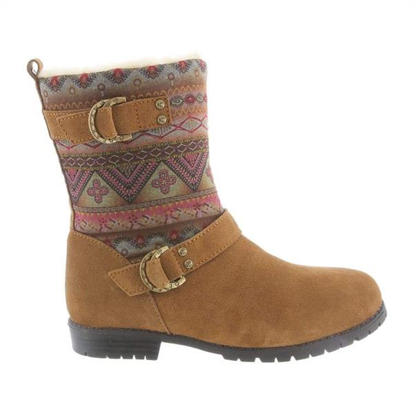 Bearpaw Rebecca Boots