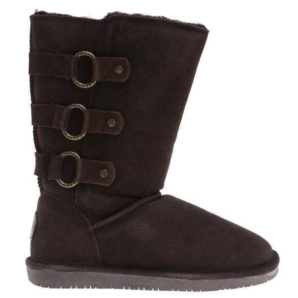 Bearpaw Rue Boots