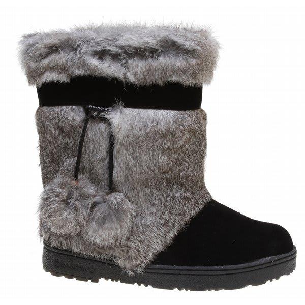 Bearpaw Tama Boots
