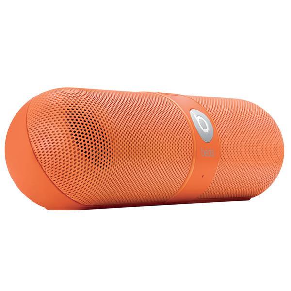 Beats Pill Speakers