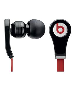 Beats Tour Earphones Black