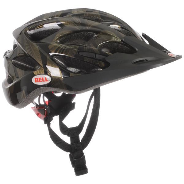 Bell Arella Bike Helmet