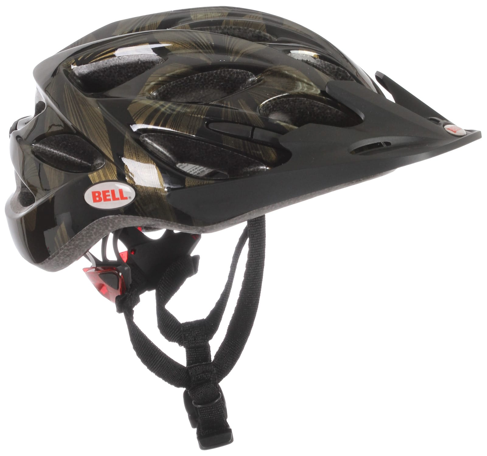 Sale Bell Arella Bike Helmet Womens up to 65% off