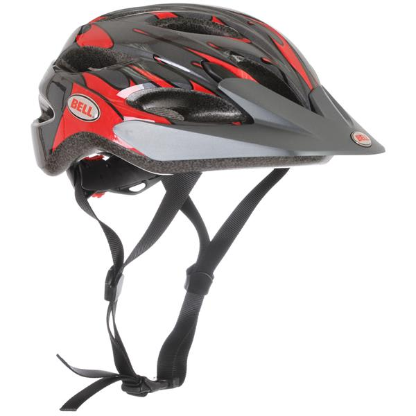 Bell Buzz Bike Helmet