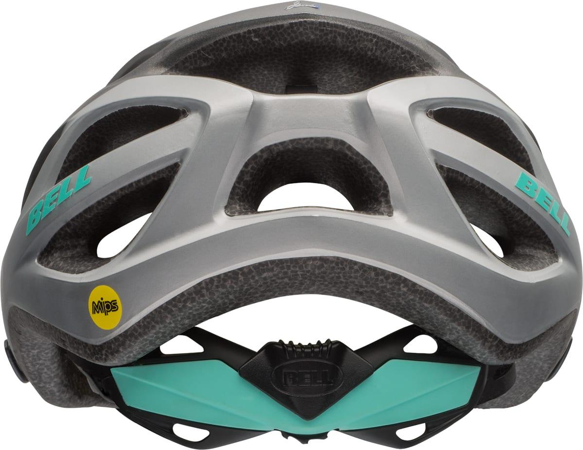 bell coast mips bike helmet womens. Black Bedroom Furniture Sets. Home Design Ideas