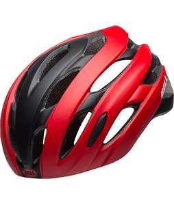 Bell Event Bike Helmet