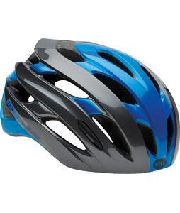 Bell Event Bike Helmet