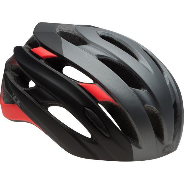 Bell Event Road Bike Helmet