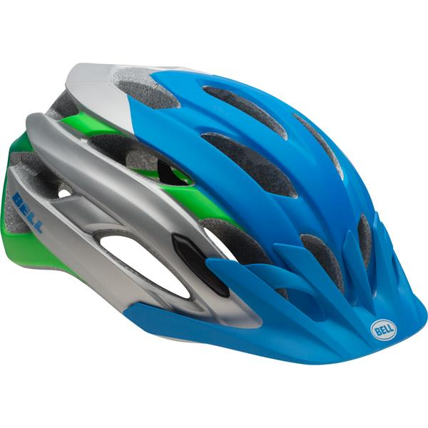 Bell Event XC Bike Helmet