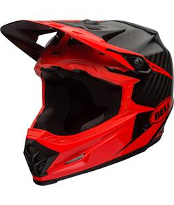 Bell Full-9 Bike Helmet