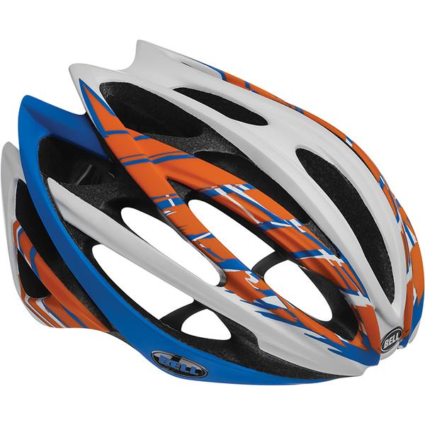 Bell Gage Bike Helmet