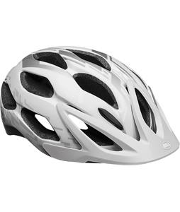 Bell Indy Bike Helmet