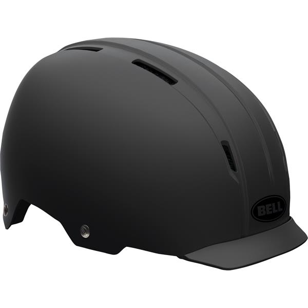 Bell Intersect Bike Helmet