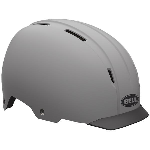 Bell Intersect Bike Helmet