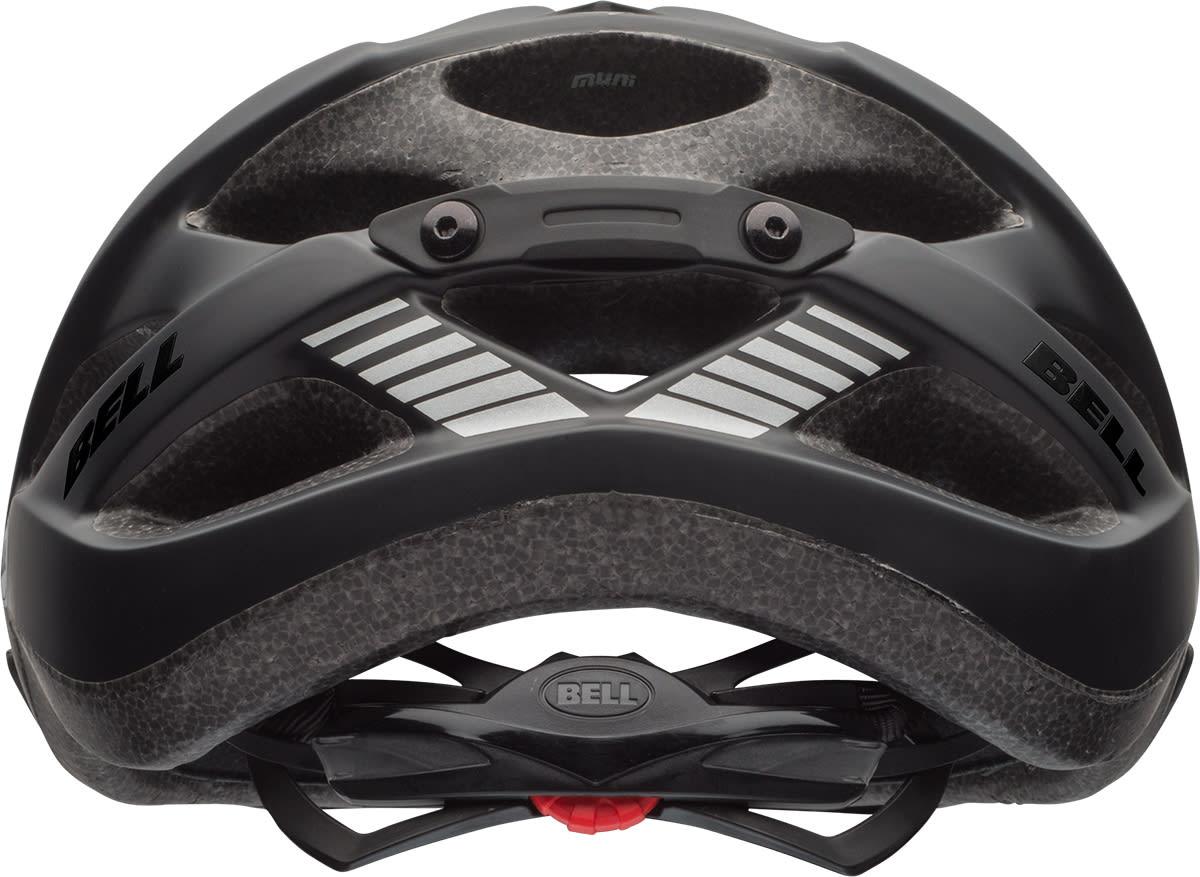 On Sale Bell Muni Bike Helmet Up To 45 Off