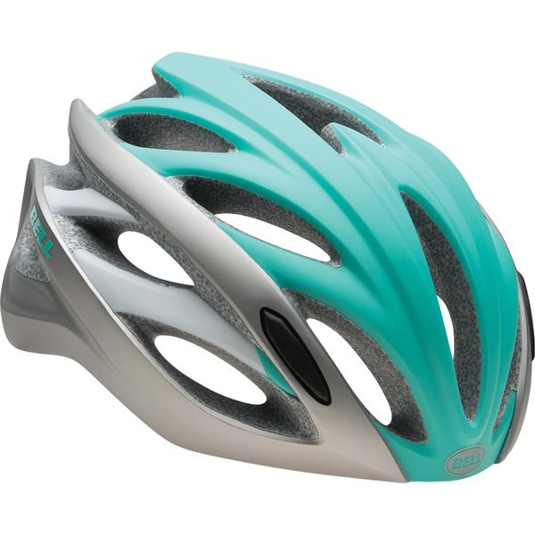 Bell Overdrive Bike Helmet