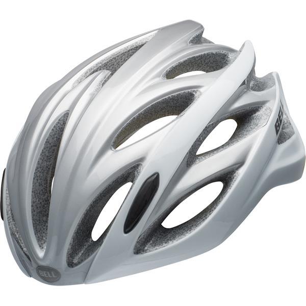 Bell Overdrive MIPS Bike Helmet