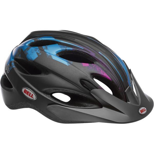 Bell Piston Bike Helmet