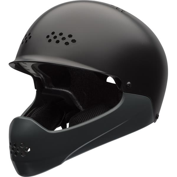 Bell Ramble Bike Helmet