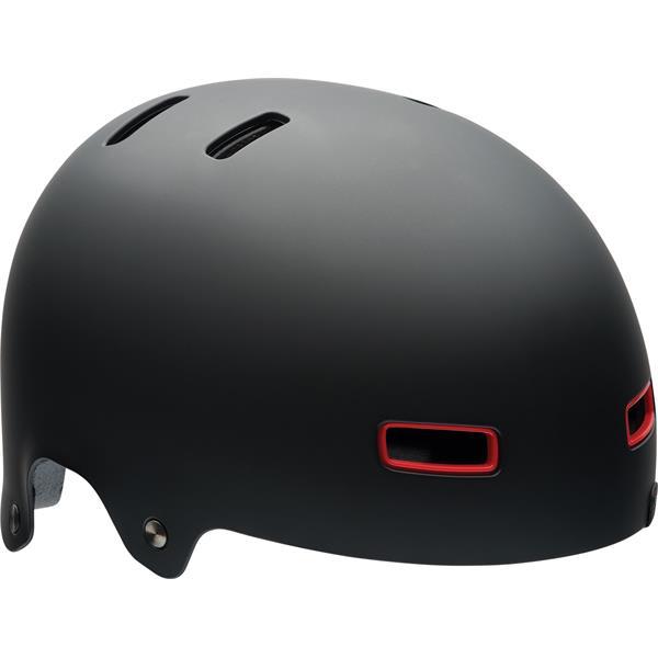 Bell Reflex Bike Helmet