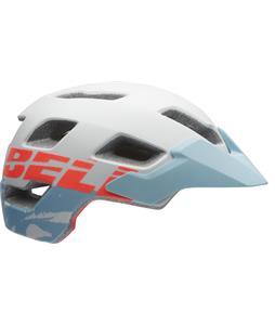 Bell Rush MIPS Bike Helmet