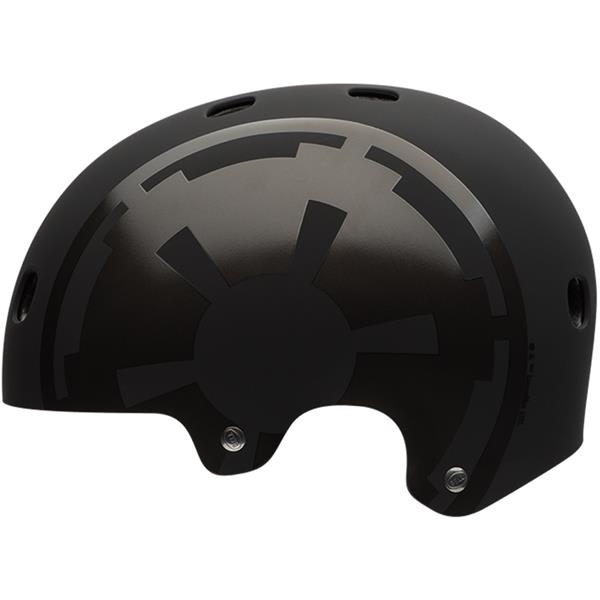 Bell Segment Star�Wars Bike Helmet