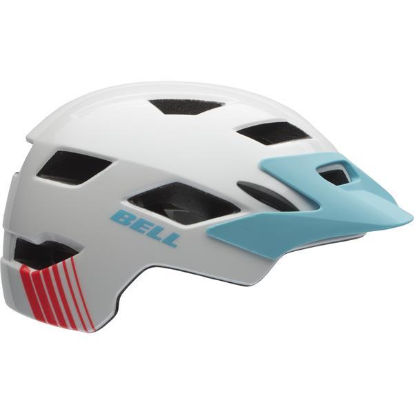 Bell Sidetrack Bike Helmet