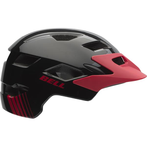 Bell Sidetrack MIPS Bike Helmet