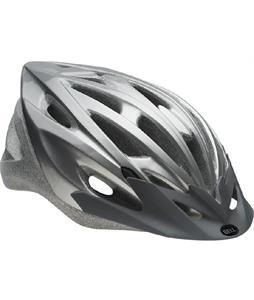 Bell Solar Flare Bike Helmet