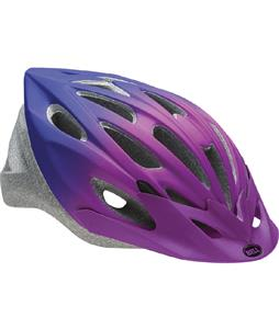 Bell Solara Bike Helmet